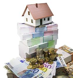 тонкости инвестирования в недвижимость