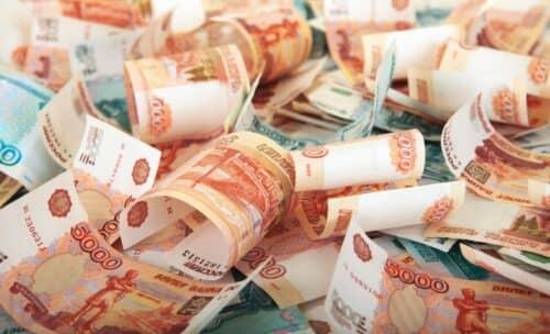 Как копить деньги, способы накопить деньги на нужды