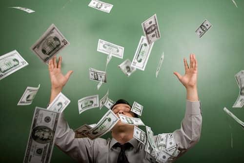 Как заработать миллион: с чего начать свой путь